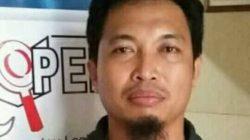 Sorot Refocusing Anggaran Rp380 M Pemkot Makassar, Ini Catatan KOPEL