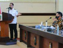 Catatan Mendagri di Sulawesi Selatan, Berikut Ulasannya