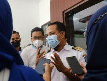 Menanti Tuah Plt Gubernur Sulsel Kembalikan Kejayaan Sutra di Wajo dan Soppeng