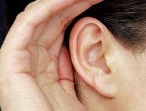 Telinga Kamu Berdenging? Baca Ini Yah