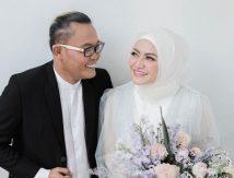 Pernah Dicerai, Sule dan Nathalie Rujuk Kembali
