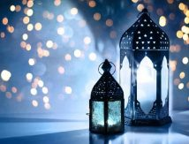 Ini 5 Amalan Sunnah Yang Dilakukan Pada Bulan Ramadhan