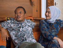 Tahu Istri Hamil, Sule Buka Suara Perihal Rumah Tangganya