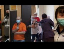 Kronologi Penganiayaan Perawat RS Siloam