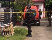 Pria di Bone Ditangkap Densus 88, Daftar Terduga Teroris di Sulsel Bertambah