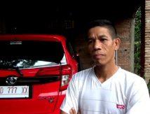 Kisah Warga Satu Kampung di Takalar Kaya Raya Mendadak, Beli Mobil Mewah dan Motor