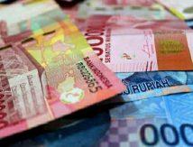 Parah! Bendahara DPRD Jeneponto Bawa Kabur Uang Rp500 Juta