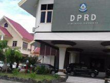 Kronologi Lengkap Bendahara DPRD Bawa Kabur Uang Rp500 Juta