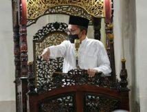 Selamatkan Negeri, Wali Kota Makassar Serukan Warga Lakukan Ini