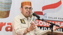 Jumlah Petani Indonesia Bertambah 8 Juta Orang, AAP: Pemerintah Harus Ambil Tindakan!
