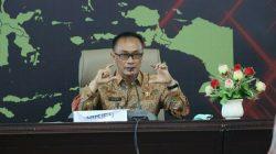 Viral KK Anak Ditulis Pembantu, Dirjen Dukcapil Bilang Begini