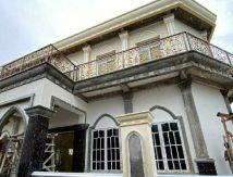 Cerita Berdirinya Masjid Megah di Pulau Laelae, Ada Sosok NA