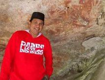 Tempat Wisata di Bone Terbuka, Kadis Promal: Wajib Patuhi Prokes