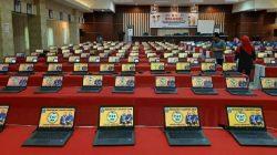 Tes CPNS dan PPPK Segera Dibuka, Berikut Tanggalnya
