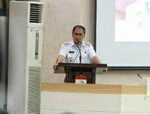 "Wali Kota Makassar ""Suntik"" Guru Penggerak, Dorong Kenalkan Konten Lokal"