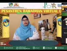 Menjaga Asa Kebaikan Saat Ramadan Berakhir, Simak Caranya
