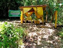 Masuk Cagar Budaya, Makam Putri Sultan Hasanuddin Bakal Dibongkar