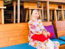 Dampingi Kasus Perempuan di Bulukumba, Aktivis Cantik ini Gandeng LBH Apik Makassar