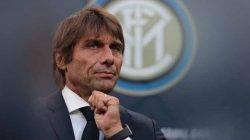Tottenham Hotspur Incar Antonio Conte dan Paratici