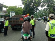 Dongkrak Pajak, UPT Samsat Incar Kendaraan Bermotor Menunggak