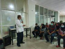 Unik dan Mulia, Program ATM Beras Majelis Taklim Ukhuwah UMI
