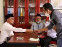 Bupati Bantaeng: Sulit Menagih PBB Pejabat!