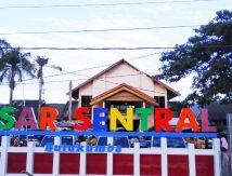 Pasar Sentral Bulukumba Terancam Gagal Direnovasi