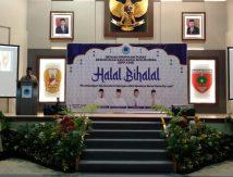 Edy Manaf Ajak KKB Berkolaborasi Zakat dan Infak di Bulukumba