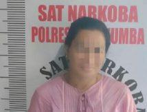 Bareng Pria 22 Tahun, IRT Asal Makassar Terciduk Pesta Terlarang di Bulukumba