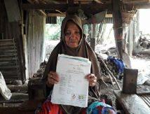 Cerita Nenek 96 Tahun di Jeneponto Batal Naik Haji, Berdoa Agar Ada Keajaiban