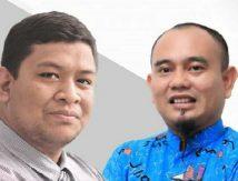 """Penjaringan Calon Ketua Kadin Bone Berpolemik, """"Mahar"""" Rp100 Juta Dipertanyakan"""