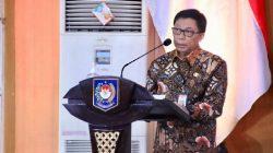 Siap-siap, Kemendagri Gelar Penyederhanaan Birokrasi Tahap II