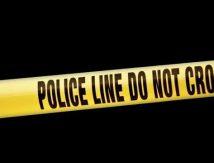 Mayat Pria Tewas Terbakar di Poros Bone-Makassar, Begini Kata Kapolres