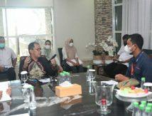 Bukan Kaleng-kaleng, Wali Kota Makassar Pertahankan 1.000 Bank Sampah