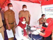 Strategi Antisipasi Kekurangan Stok Darah Ala PMI Cabang Sinjai