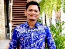 Anggota DPRD Bone Ini Sarankan Pemilihan Ketua Kadin Aklamasi Saja