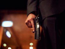 IJTI Kutuk Keras Atas Penembakan Wartawan di Simalungun