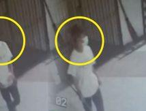 Celengan Masjid Tertua di Sulsel Dibobol Maling, Aksi Pelaku Terekam CCTV
