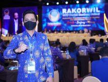 Soal Pinjaman Dana PEN Rp300 Miliar, Anggota DPRD Merasa Dikibuli Pemda Bone