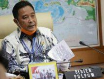 Selamat Jalan Reza Sosok Pamong Sejati, Rela Meninggal Demi Keselamatan Orang Lain