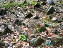 Cerita Legenda Makam Misterius dari Kampung Terisolir di Selayar