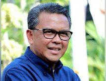 Soal Dakwaan JPU, Kuasa Hukum Nurdin Abdullah Pilih Jalur Ini