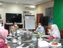 Danny Perhatikan Khusus 109 ODGJ di Makassar