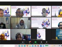 Pentingnya KPPN Hadirkan Sidang Pleno Penilaian Jafung