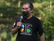 Masuk Makassar, Wajib Perlihatkan Kartu Vaksin