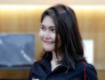 Yuk Diintip! Kiat Sehat Jomlowati Cantik Asal Makassar