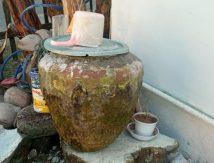 Mengungkap Sebaran Tembikar di Batangmata Selayar, Begini Faktanya