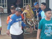 Banjir Satu Meter Terjang Kecamatan di Gorontalo, Begini Dampaknya