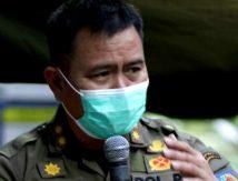 Kabar Satpol PP! Kemendagri: Polisi Pamong Praja Dapat Diangkat Menjadi Penyidik