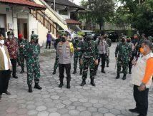 Asrama Haji Jadi Tempat Isolasi, Ketua Satgas Bilang Begini